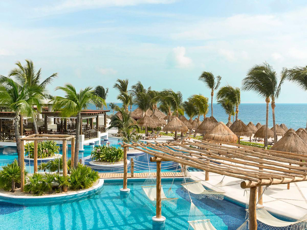 Excellence Playa Mujeres-20