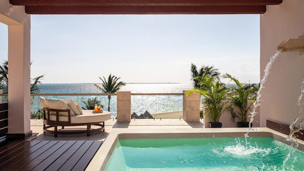 RR-EX-imperial-suite-at-excellence-playa-mujeres