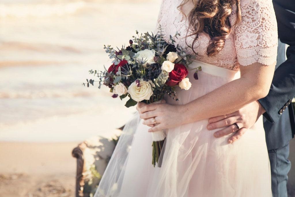 VV-TAGO-TULUM-WEDDING-6