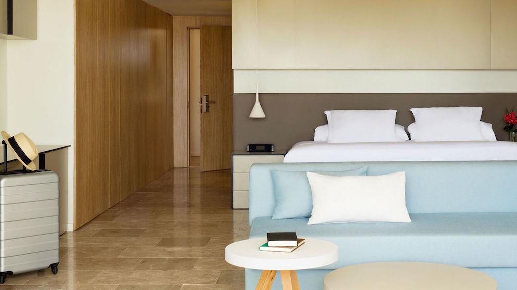 ff-finest-PM-cancun-suites