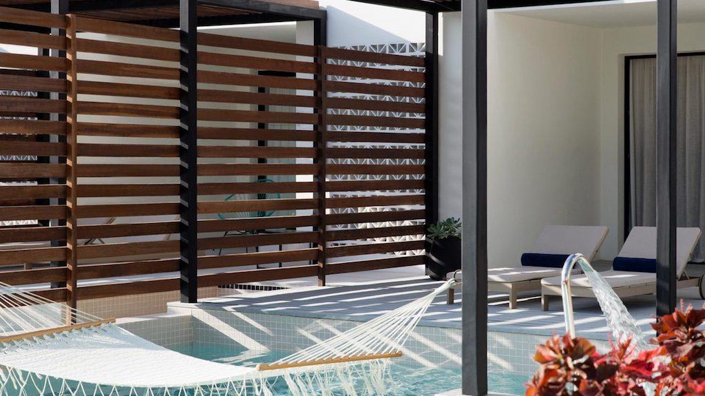kk-finest-PM-swim-up-suites-all-inclusive-resorts