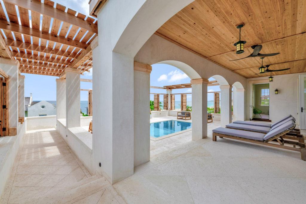 mm-385-villa-turks-and-caicos-private-island-32