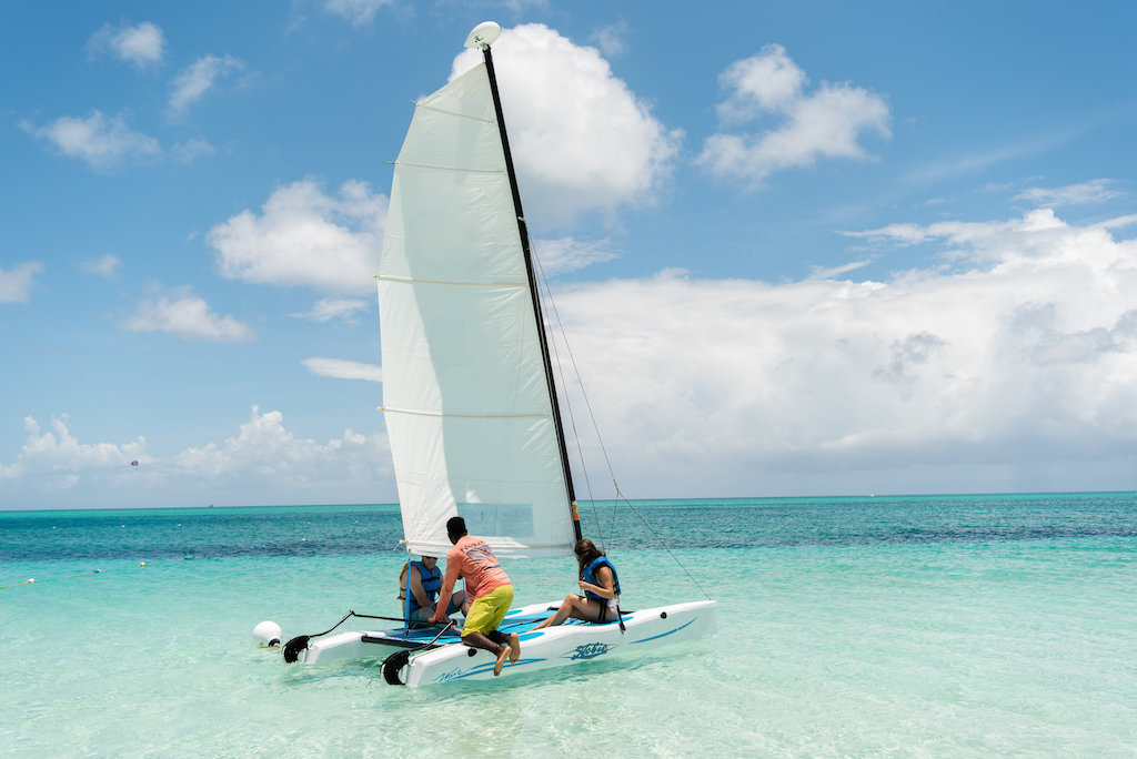Beach_house-tc-watersports-66