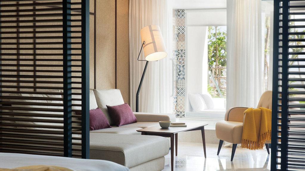EX_EC-ECLUB-Honeymoon-luxury-suites-dominican-republic-1
