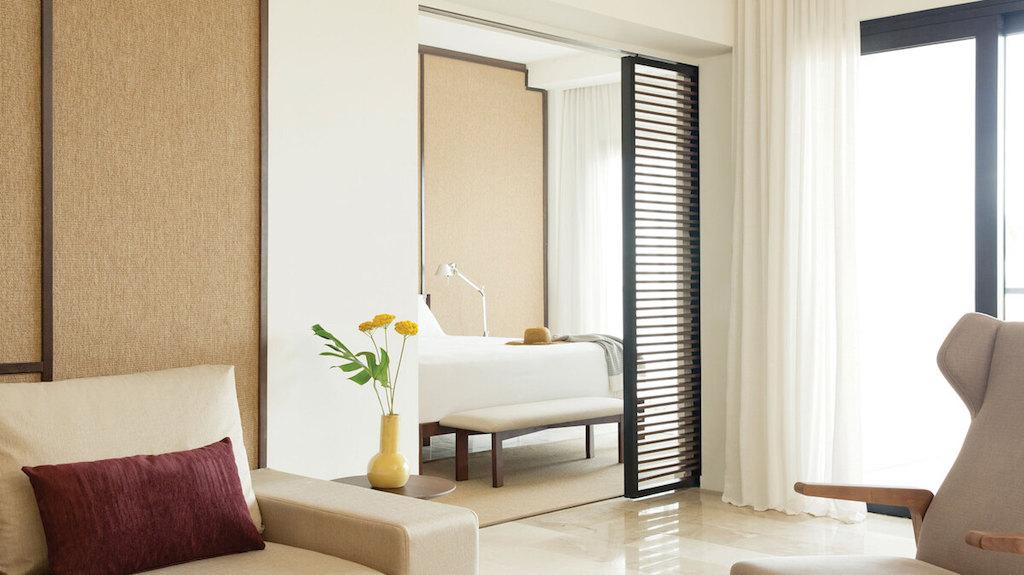 EX_EC_honeymoon-suite-punta-cana-dominican-republic