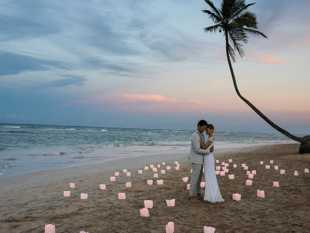 wedding-places-in-dominican-republic