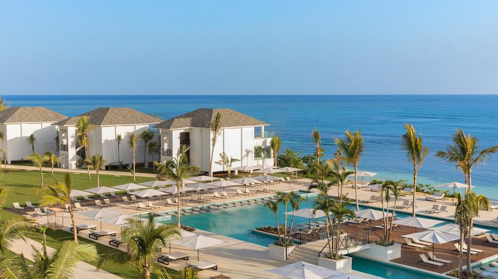 EXOB_beach-house-montego-bay-jamaica-all-inclusive-resort-adults-only-hero-3
