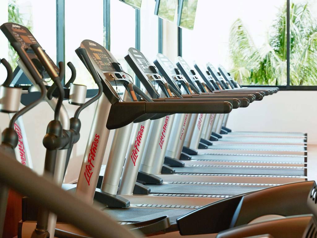 EXOB_gyms-in-jamaica-resort