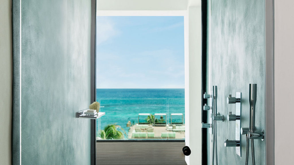 EXOB_imperial-suites-ocean-front-montego-bay-jamaica-44