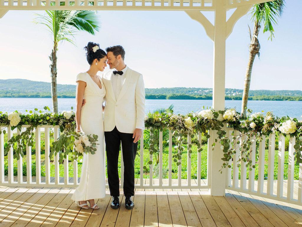 EXOB_jamaica-destination-wedding-resort-bb