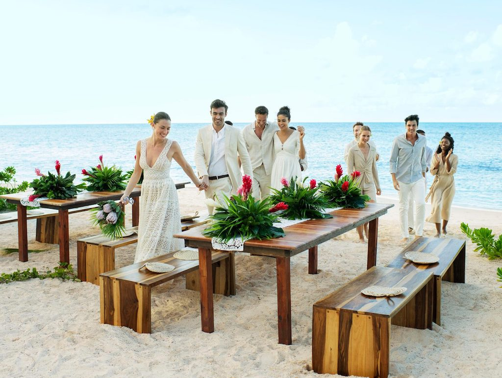 EXOB_weddings-in-jamaica-at-excellence-oyster-bay
