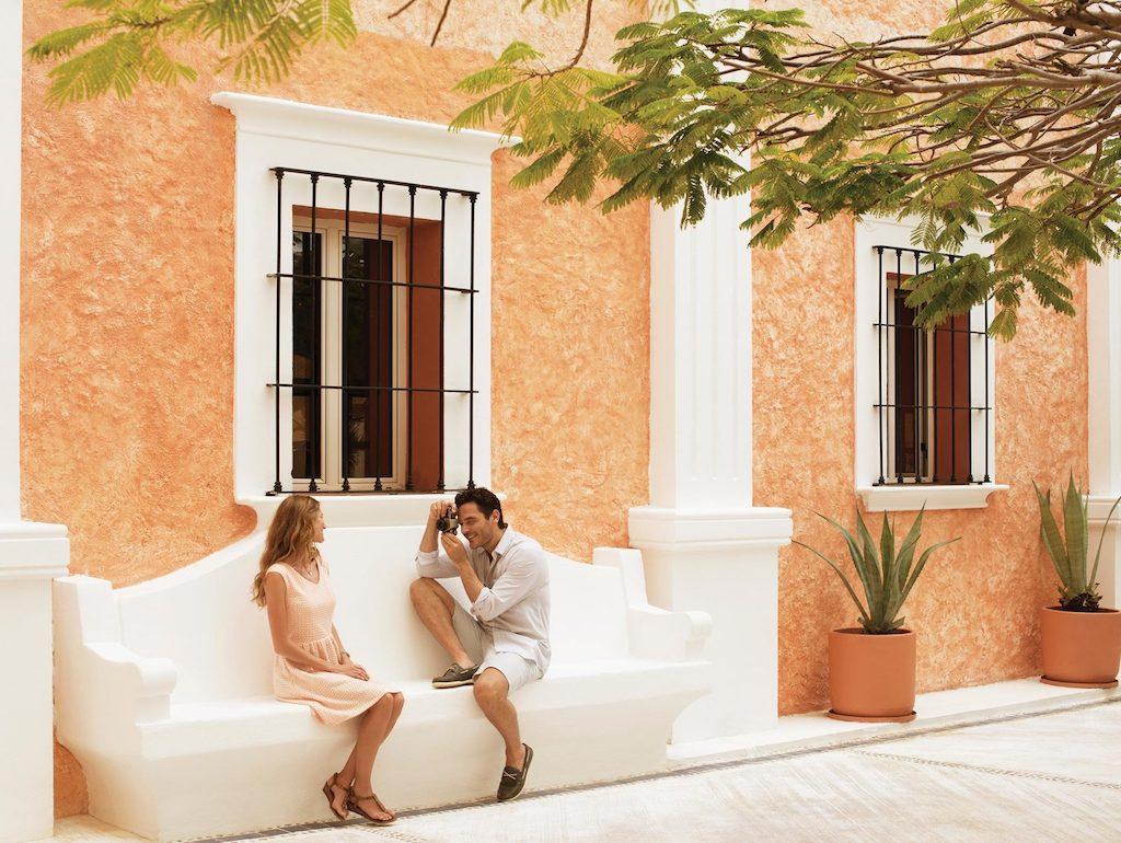 EXRC_riviera-maya-deals-all-inclusive-resorts-66