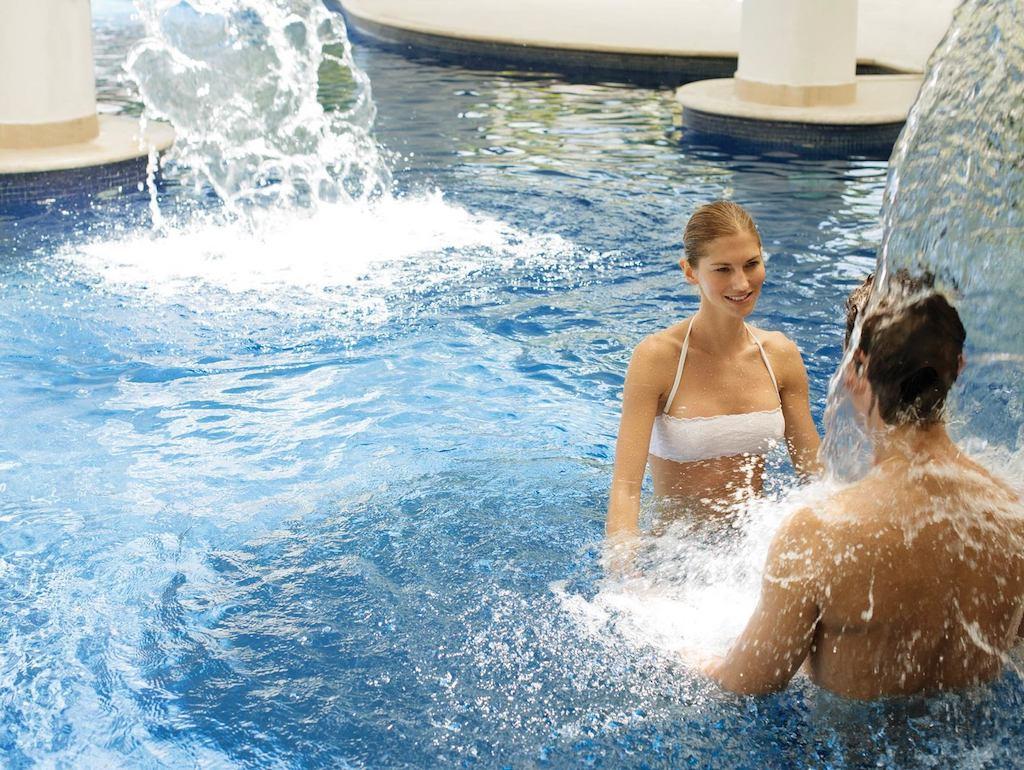 EXRC_riviera-maya-miile-spa-resort