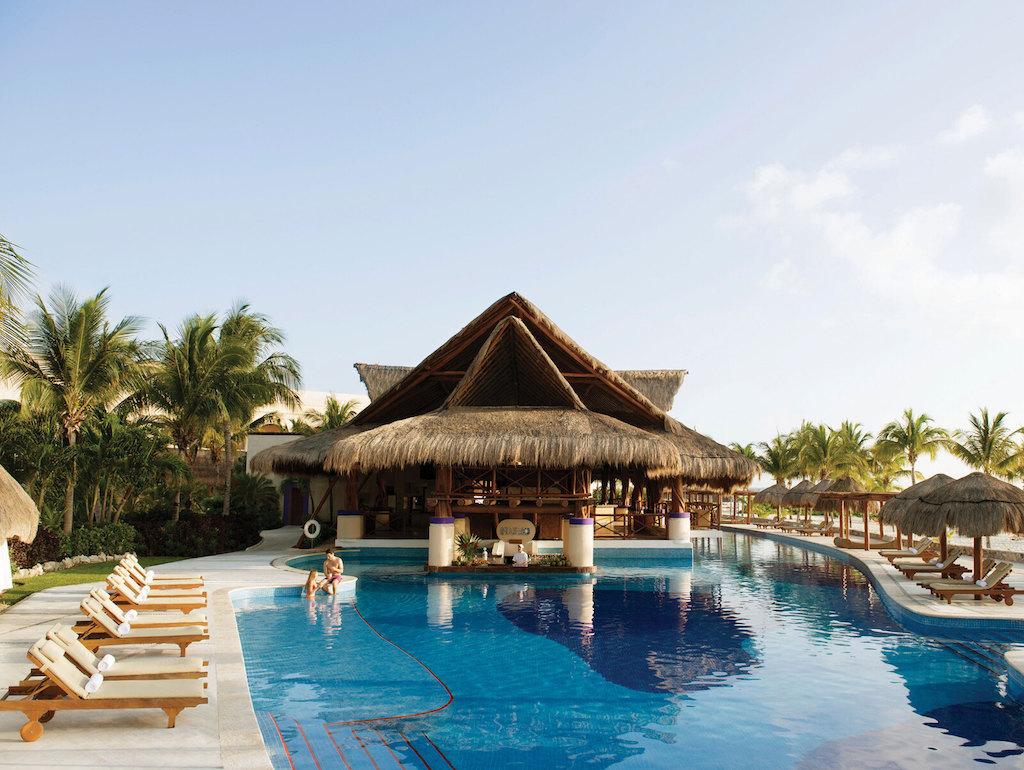 EXRC_riviera-maya-resorts-with-lazy-river1