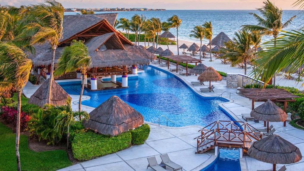 EX_JS-riviera-maya-hotel-suite-vista-23
