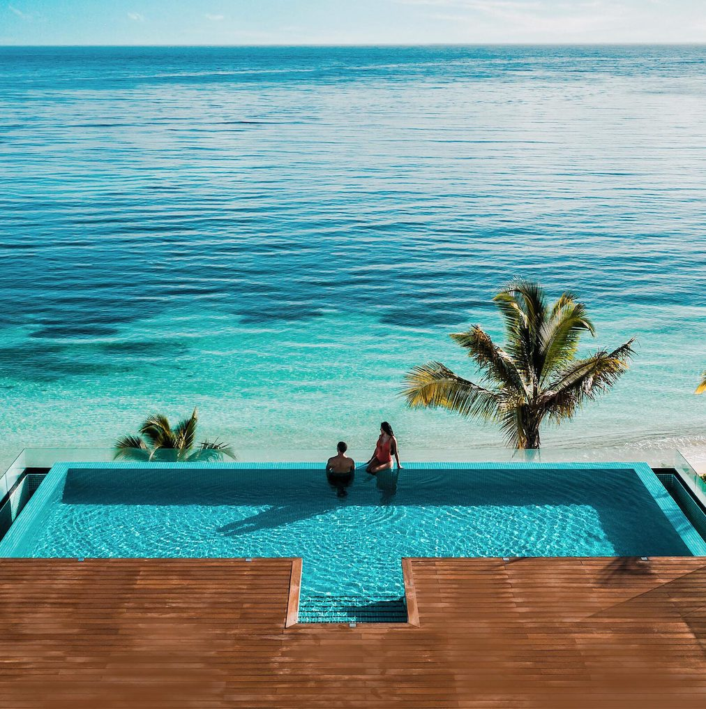 all-inclusive-resorts-in-montego-bay-jamaica-1
