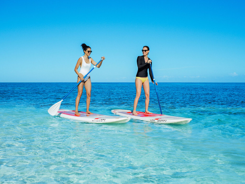 all-inclusive-resorts-montego-bay-jamaica