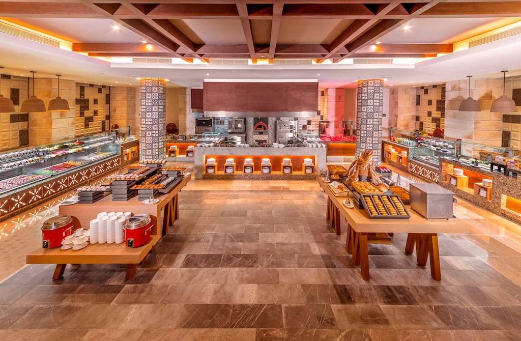 cta_Haven_riviera-cancun-flaovurs-buffet-signature_orig
