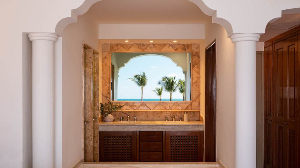 excellence-riviera-cancun-hotel-suite-bathroom-55