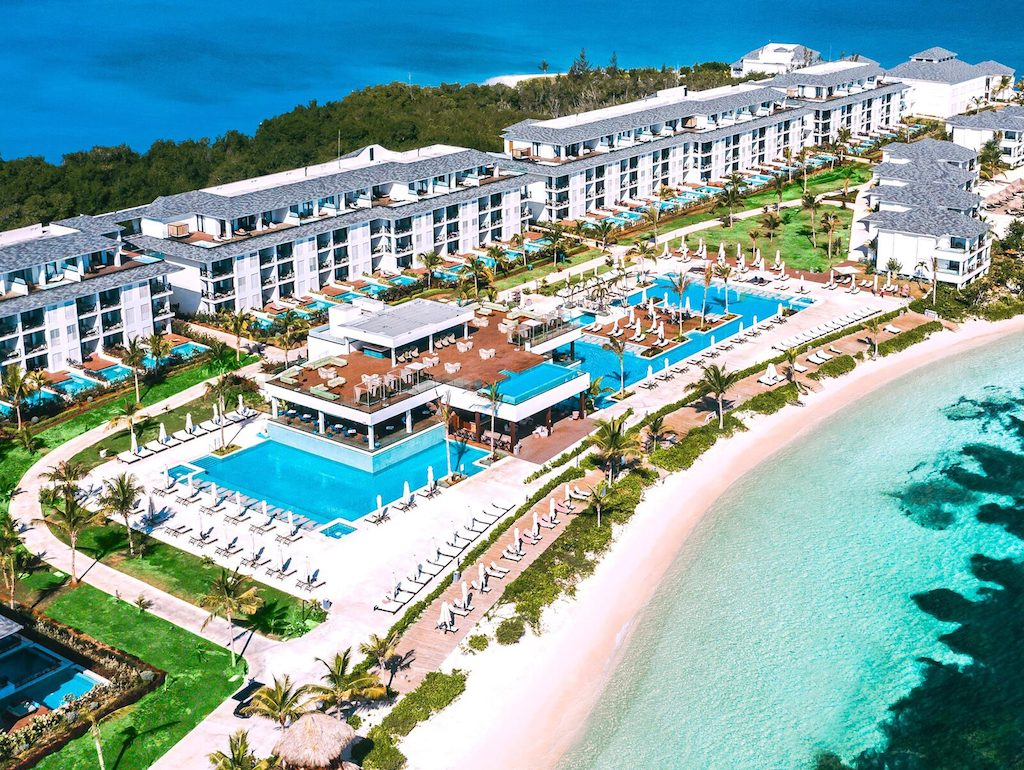 excellence_oyster-bay-jamaica-all-inclusive-resort-pool-hero