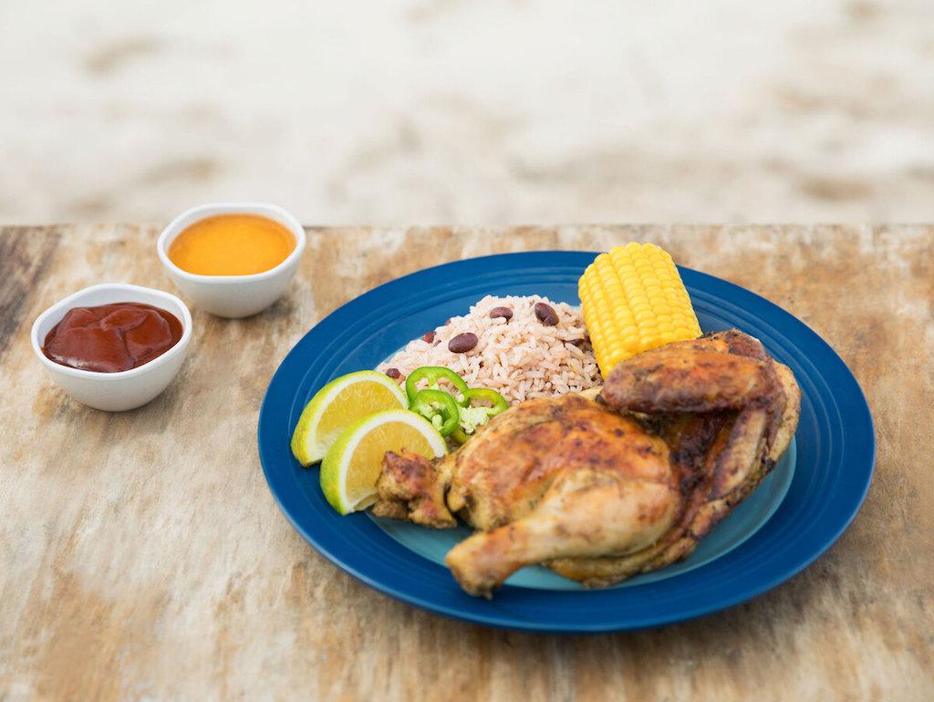 jerk-chicken-station-restaurants-in-montego-bay-1