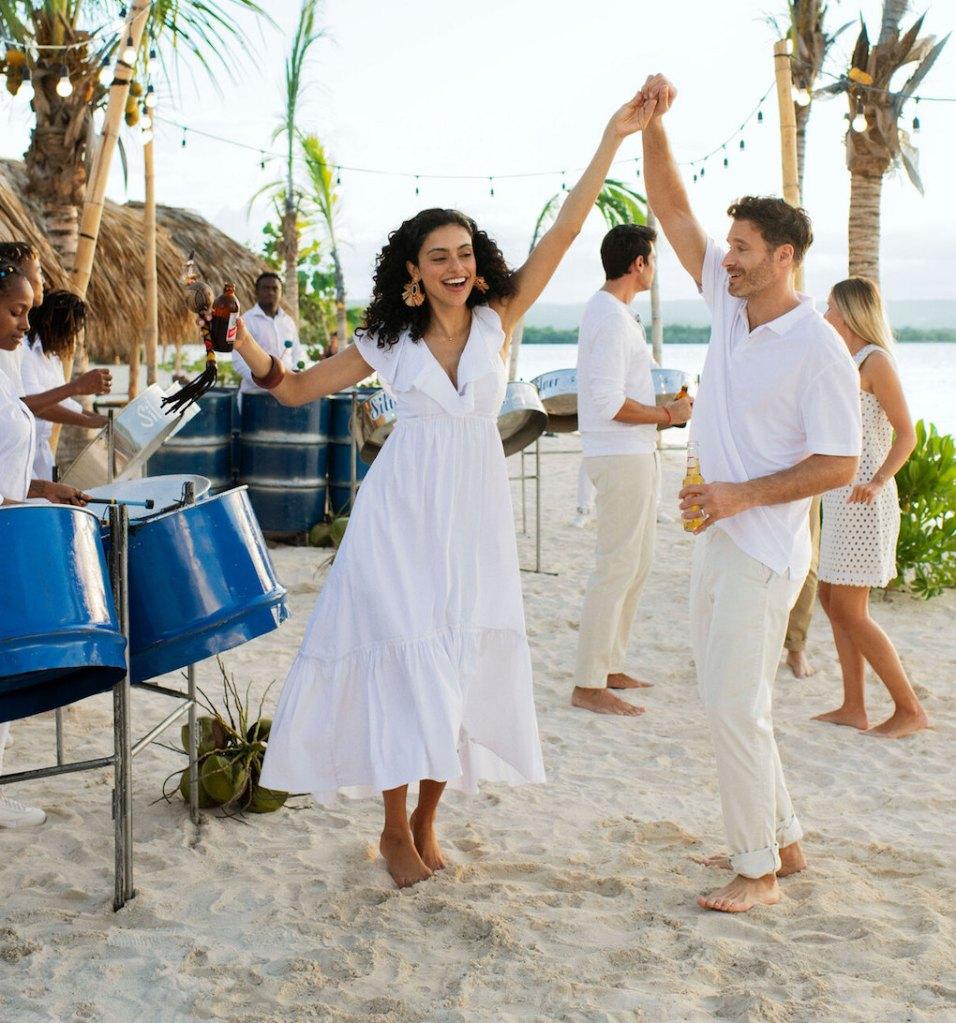 live-music-montego-bay-jamaica-activities