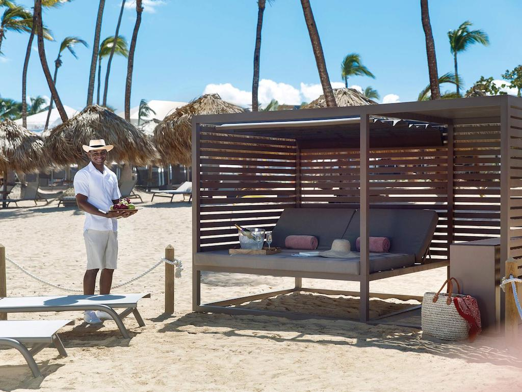 punta-cana-resorts-adults-only