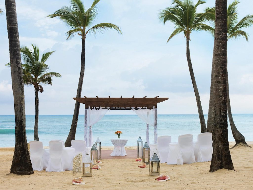 punta-cana-wedding-packages