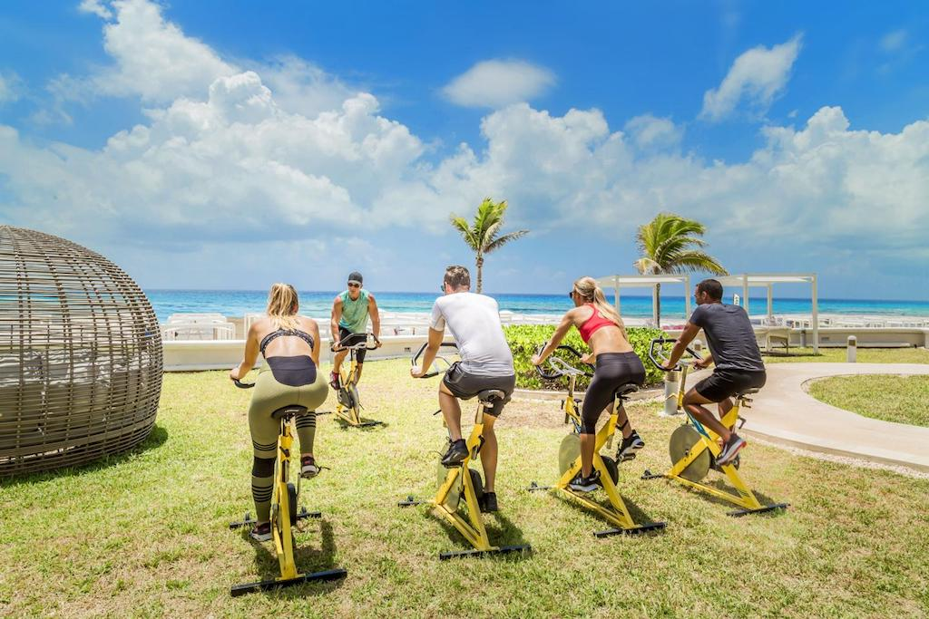 Sandos_Cancun_Groups_Fitness_26-min