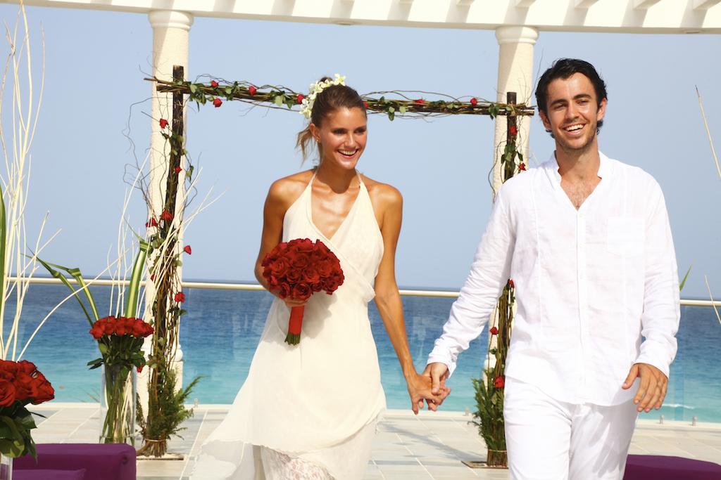 Sandos_Cancun_Weddings_78