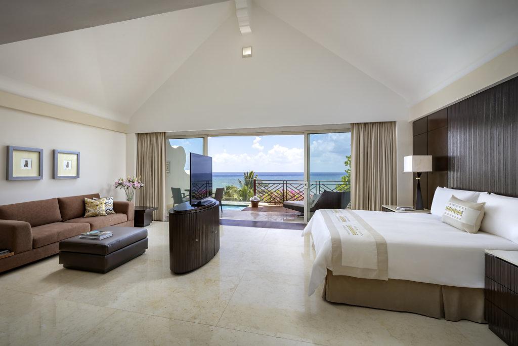 Grand-Velas-Riviera-Maya12-suite-onebed-gc,large.1582830678