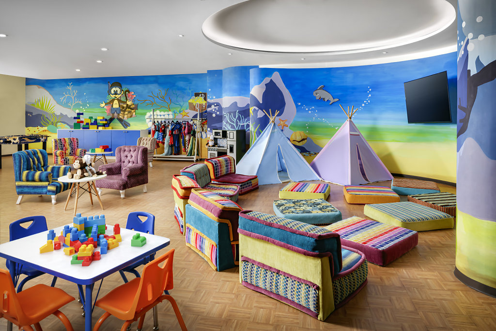 Grand-Velas-Riviera-Maya16-kidsclub,large.1582830678