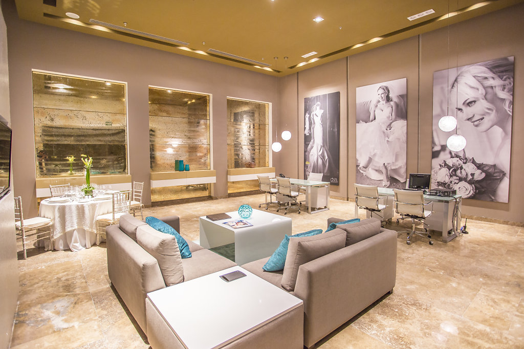 Grand-Velas-Riviera-Maya19-wedding-lobby,large.1582830678