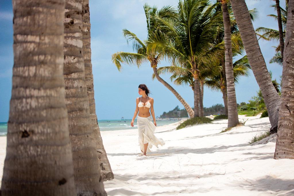 Grand-Velas-Riviera-Maya19-zen-beach,large.1582830678