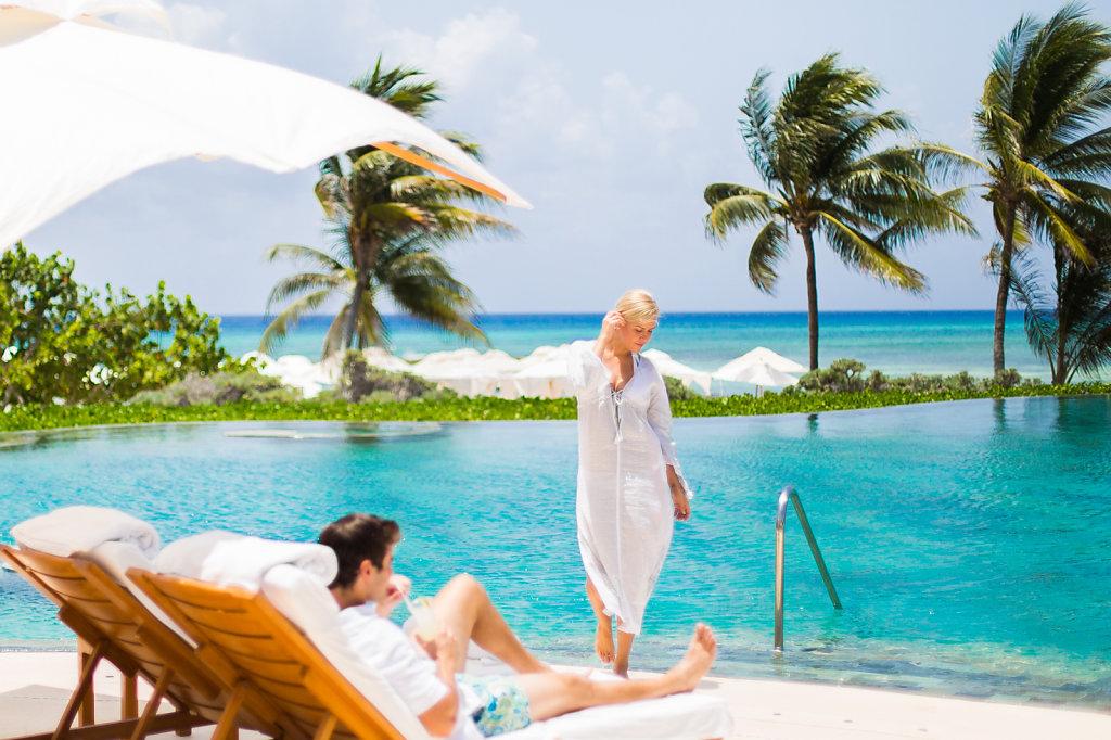 Grand-Velas-Riviera-Maya19-zen-pool-alberca-ambassador8,large.1582830678