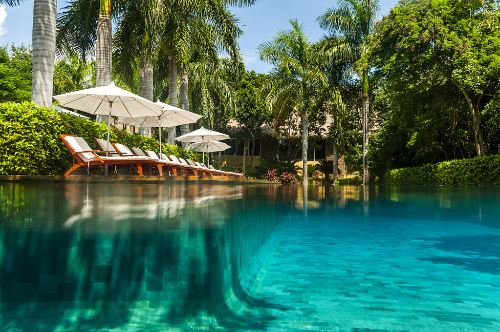 Grand-Velas-Riviera-Maya19-zen-pool,large-alberca-zengrand-04,large.1582830678