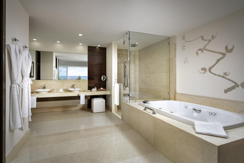 Grand-Velas-Riviera-Maya22-suite-gc,large.1582830678