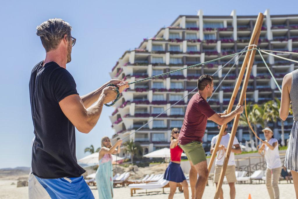 Grand-Velas-Los-Cabos–beach-activities-02,large.1583951017