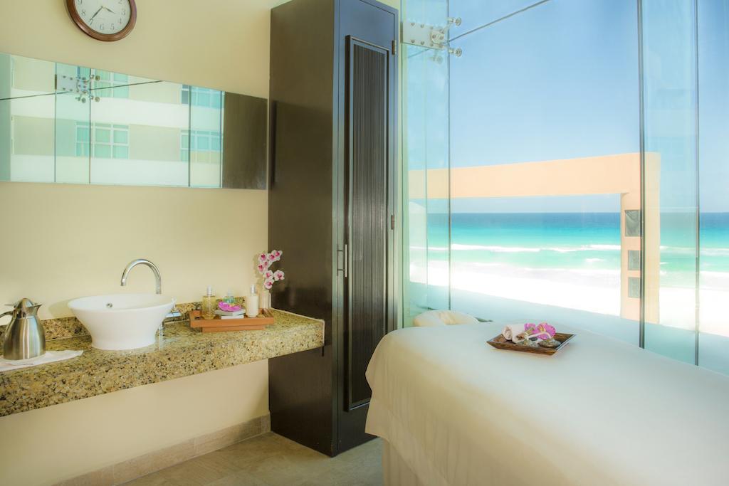 bp_Single Treatment Room 2