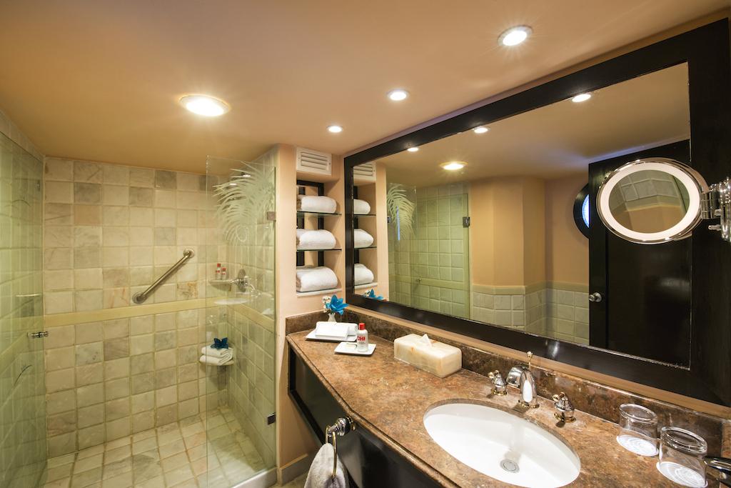 czp_Bathroom