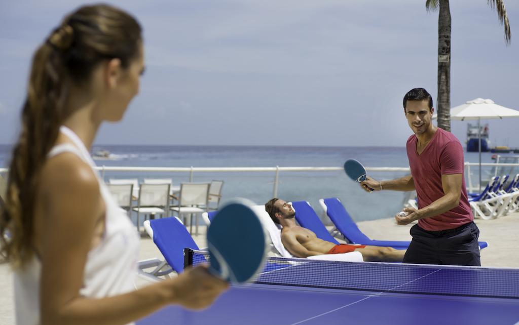 czp_Ping Pong