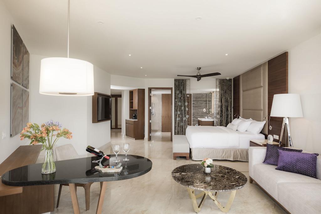 lblc_Room_Junior Suite 3