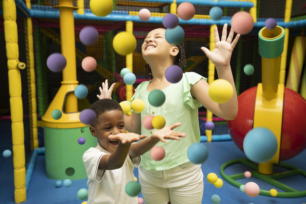 mpj_Playroom_Balls
