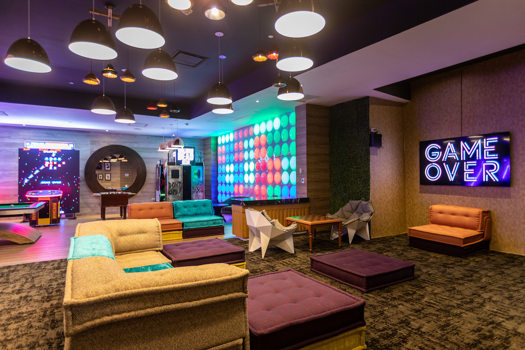 mpj_Wired_Lounge_05
