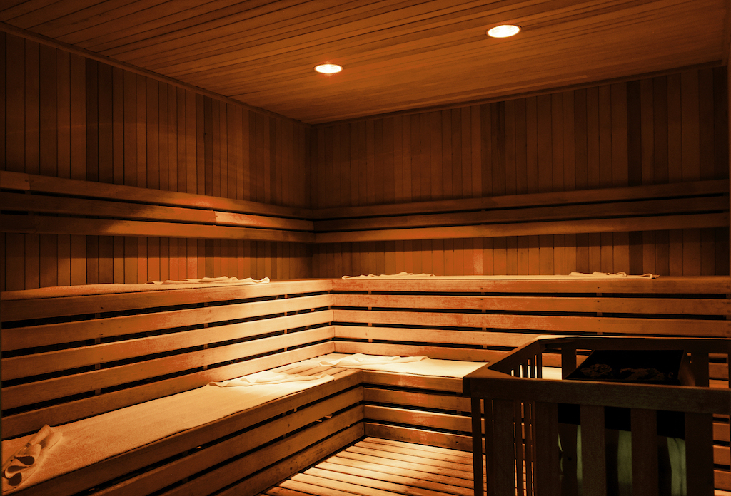 sp_Sauna