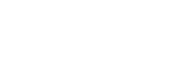 United States Institute of Museum and Library Services logo