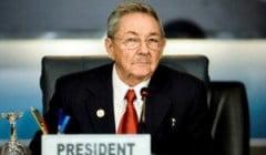 Discurso de Raúl Castro en la inauguración XV Cumbre Países No Alineados
