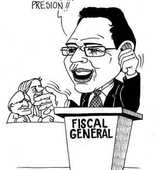 Opinión, 29 de octubre 2012 (Bolivia)