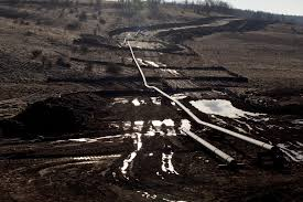 Declaración internacional contra acuerdo euro-latinoamericano pro fracking