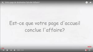 Visuel-video